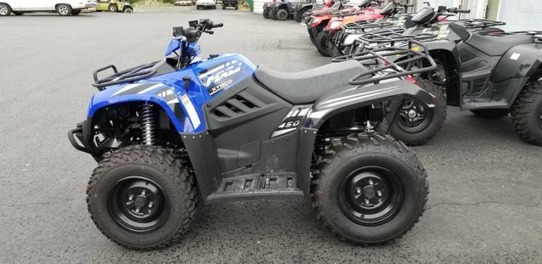Book a Quad/atv or Buggy